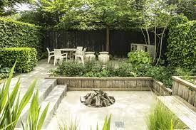 21 backyard layout ideas how to make