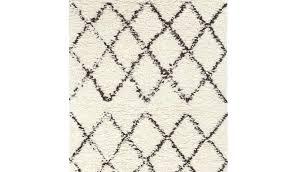 black and white kilim rug by tablet desktop original size back to black and white black and white kilim rug