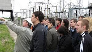 Отчет По Практике В Муп Электросеть strongwindluxuryg Отчет По Практике В Муп Электросеть
