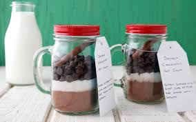 double chocolatey hot cocoa 2