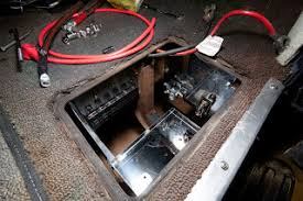 67 f100 fuse box wiring diagrams Fuse Panel Wiring Diagram 1969 F 100 the isis intelligent multiplex system replacing the battery box 1967 ford f100 wiring diagram together with Chevy Truck Fuse Block Diagrams