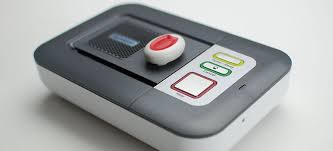 top 5 myths about personal alarms for older people