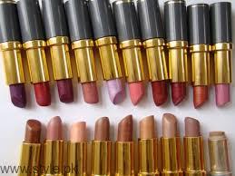 best makeup brands. see best local makeup brands in pakistan g