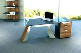 glass desk cover glass desk cover glass desks glass desk cover innovative gallery gallery round black glass desk cover
