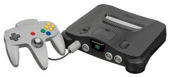nintendo audio video setup guide and cable selection nintendo 64 ntsc pal