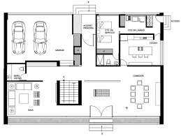 modern home design layout. Brilliant Modern Modern House Layout Home Design Fascinating Ideas Layouts  Most And D