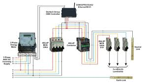 contactor wiring diagram single phase wiring diagram Contactor Coil Wiring Diagram 480v contactor coil wiring diagram automotive diagrams contactor coil wiring diagram goodman