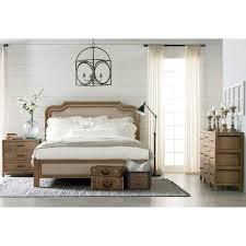 Stratum Queen Bedroom Group