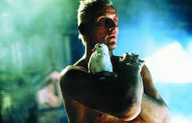 more human than human ridley scott s blade runner brothers film  more human than human ridley scott s blade runner