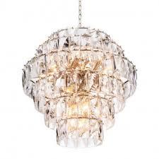eichholtz chandelier e l