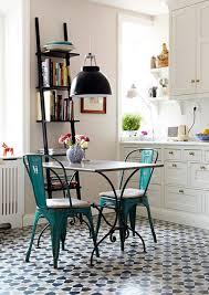 design clássico conheça a cadeira tolix dcoracao de decoração