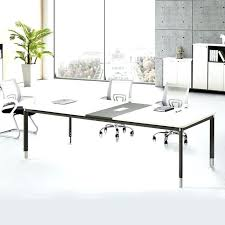 office tables on wheels. Beautiful Office Office Tables With Wheels  Best Conference Table Images Throughout Office Tables On Wheels