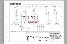aguilar obp 3 diagram schematic all about repair and wiring aguilar obp diagram schematic wiring diagram of tower crane jodebal3375 87b4b1e56aa50eb2396b5a9c0e07f953 wiring diagram of tower