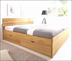 Bett 140200 Weiß Mit Lattenrost Elegant Schlafzimmer Ideen Schwarz