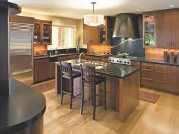 Pine Kitchen Furniture Pine Kitchen Cabinets Pictures Options Tips Ideas Hgtv