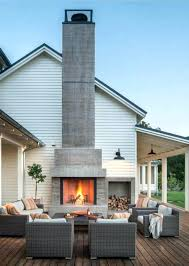 making an outdoor fireplace best outdoor fireplaces ideas on backyard fireplace outdoor rooms and outdoor make making an outdoor fireplace
