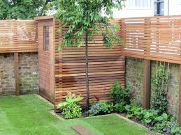 garden screen. Garden Fence Screening Best Privacy Ideas On Screen Pertaining To Awesome B And Q