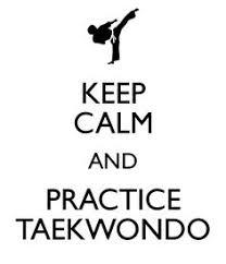 Taekwondo Player Diet Chart 36 Best Taekwondo Images In 2018 Fitness Exercises