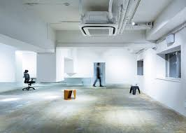 office space architecture. Architecture Office Space P