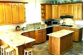 Kitchen Remodel Price Kitchen Remodel Prices Small Kitchen Remodel Cost Kitchen