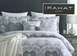 tahari home maison bedding 3 piece