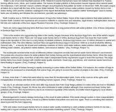 english a manuscript of the poem bedi kartlisa by the n sample poetry explication essay america