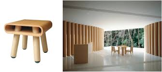 architect furniture. Chairs By Architects Architect Furniture A