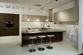 contemporary kitchen lighting ideas. lovely interesting modern kitchen lighting ideas simple design contemporary