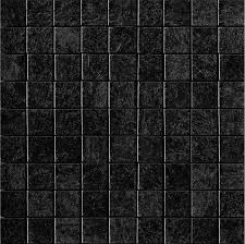 black floor tile texture. Black Floor Tile Texture O