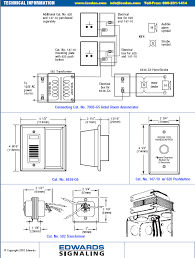 wiring a doorbell transformer diagram uk wiring diagrams edwards doorbell transformer wiring diagram