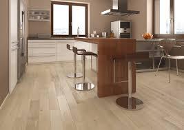light oak wood flooring. Light Oak Wood Flooring Q
