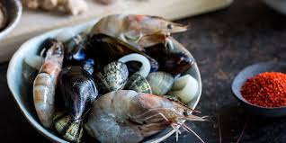 Fish Recipes and Seafood Recipes ...