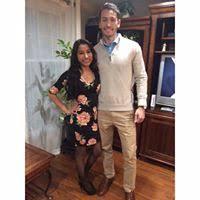 "9 ""Brandyn Rodriguez"" profiles | LinkedIn"
