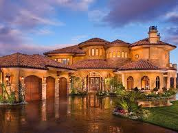 Spanish Home Decorating Luxury Spanish Style Homes 2017 Design Decorating Simple And