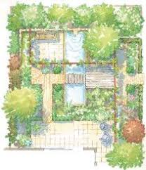 Small Picture 140 best garden design projects rendering images on Pinterest