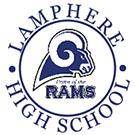 Mr Olson Lamphere High School