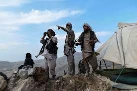 أفغانستان: طالبان تشدد الخناق على كبرى مدن البلاد والمبعوث الأمريكي في  الدوحة يضغط لتوقف زحف مقاتليها