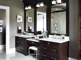 master bathroom vanities double sink incredible best master bathroom vanity ideas on master bath for double