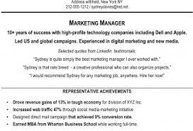 value statement examples for resumes value statement examples for resumes gidiye redformapolitica co