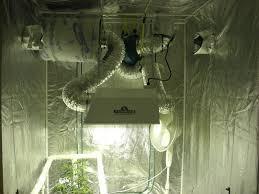 carbon filter