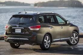 2015 nissan pathfinder colors. Fine Pathfinder 2016 Nissan Pathfinder New Car Review Featured Image Large Thumb5 To 2015 Pathfinder Colors I
