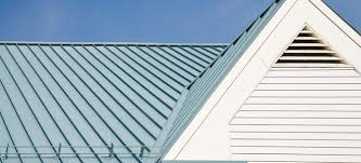 painting metal roofing 5 mistakes to avoid