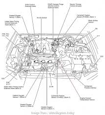 brz electrical wiring diagram nice harness scion fr s scion wiring brz electrical wiring diagram harness scion fr s scion wiring diagrams instructions rh scoala co