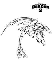 Razorwhip Coloring Pages Outline And Template By Coloring Pages