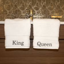 cotton hand towels for bathroom. garnish your bathroom with these royally-styled turkish-cotton hand towels. one towel cotton towels for