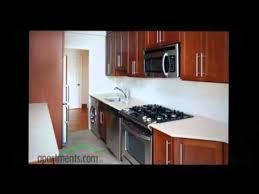 garden city apartments for rent. 365 Stewart Apartments - Garden City For Rent
