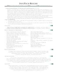 It Business Analyst Resume Mesmerizing Business Analyst Resume Format Business Analyst Resume Format Hr