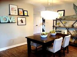 traditional brass dining room chandeliers home design pictures