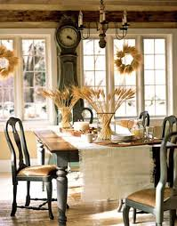 decorating with vintage furniture.  With And Decorating With Vintage Furniture R