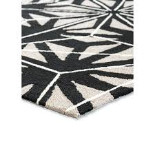 catalina rug rugby rugs reviews kas collection catalina rug kas rugs collection reviews